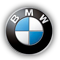View BMW Stock