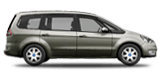 Used MPV for sale in Stockport